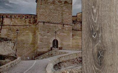 Castaño Aragón
