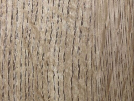 Woodec Turner Oak